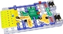 SCS-185 Snap Circuits� SOUND