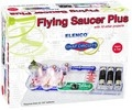 ELENCO SCP-9 Snap Circuits Flying Saucer Plus