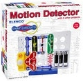 ELENCO SCP-13 Snap Circuits Motion Detector