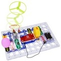 ELENCO SC-130 Snap Circuits Jr. Select